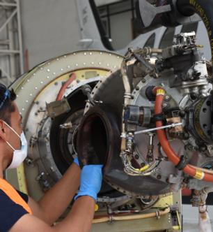 MRO-Blog-Central-Aerospace.png