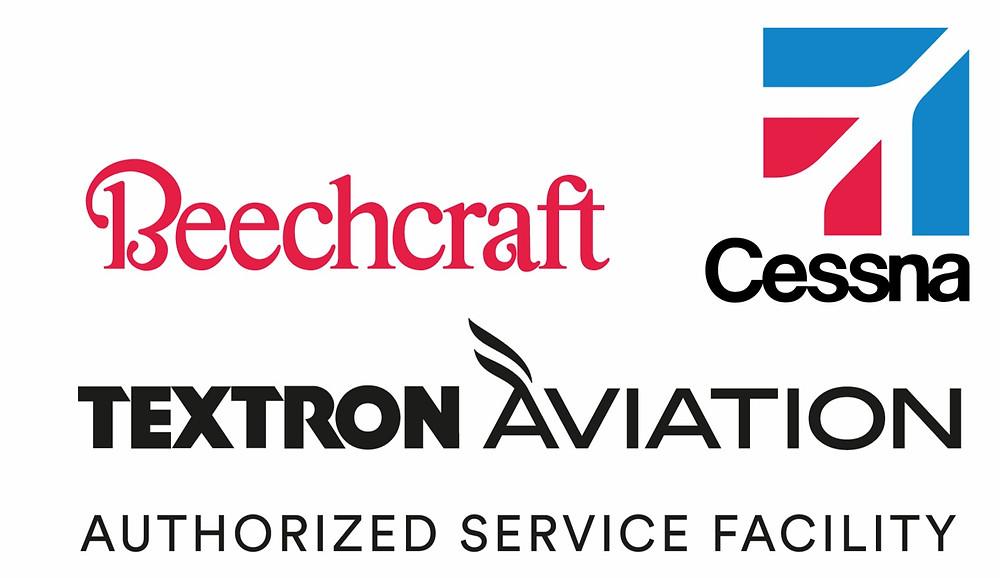 Beechcraft - Cessna Textron Aviation ASF