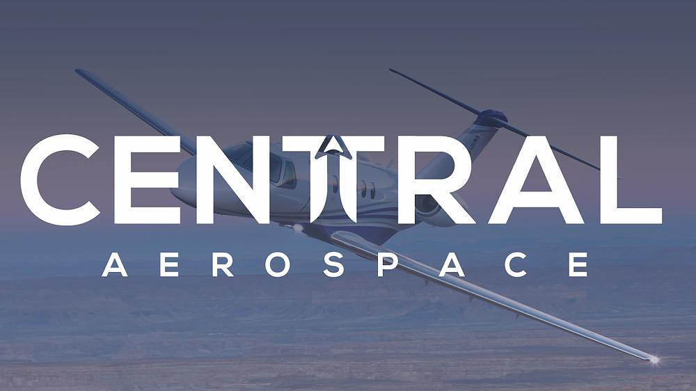 Central Aerospace - Mantenimiento aviacion