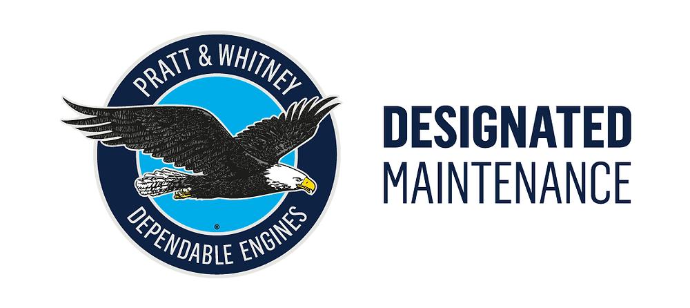 Pratt & Whitney Canada Designated Maintenance