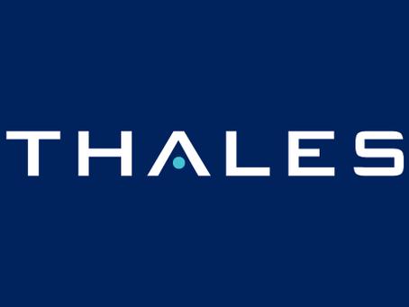 ¿Cuáles son las ventajas de contar con las capacidades de un taller autorizado por Thales?