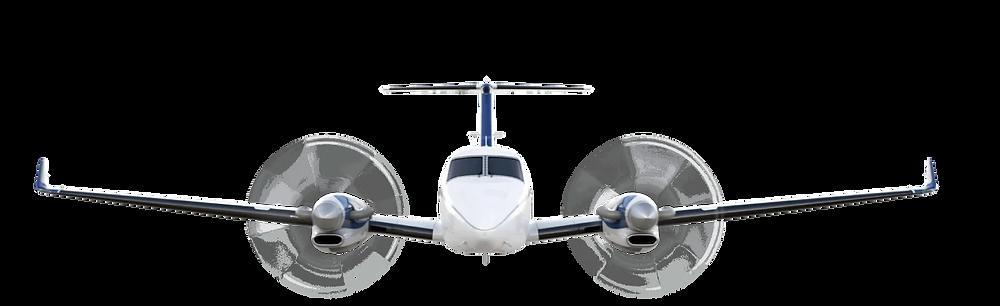 King B300/B350 Beechcraft   Central Aerospace