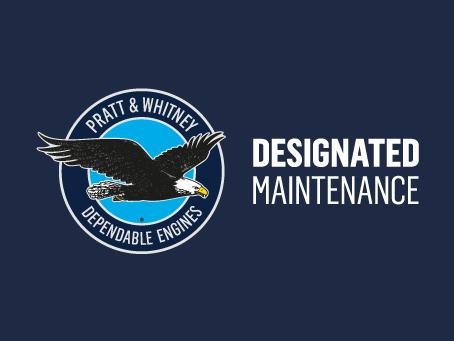 Conozca los beneficios de contar con un taller certificado DMF Pratt & Whitney Canada