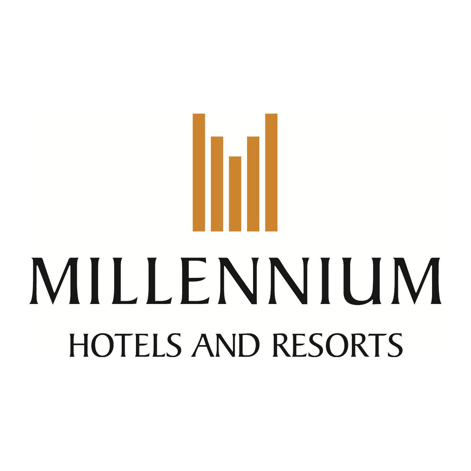 Millenium Hotel Minneapolis