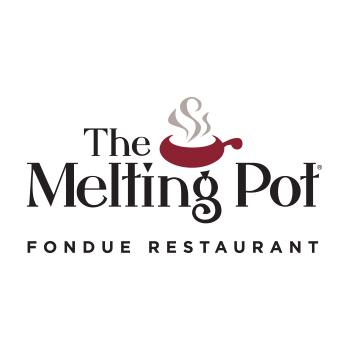 Melthing Pot Minneapolis