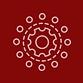 Red ET Logo.png