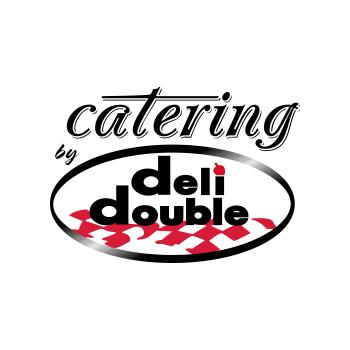 Deli Double Logo