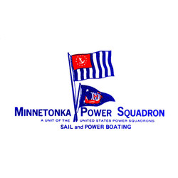 Minnetonka Power Squadron