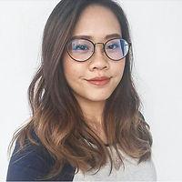 anthia profile pic.jpg