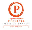 Singapore Prestige Award.png