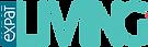 Expat Living Logo