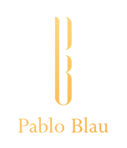 PB Logo without Tagline_edited.png