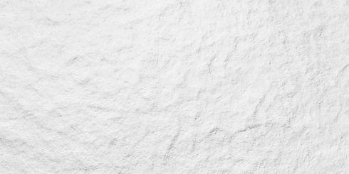 Salt Wall.jpg