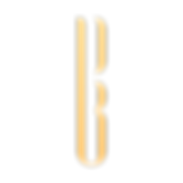 PB Monogram-01.png