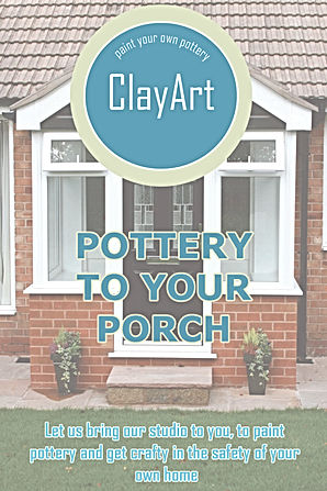 porch pottery.jpg