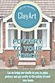 porch pottery.jpg