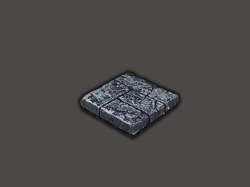 Quarter Tile