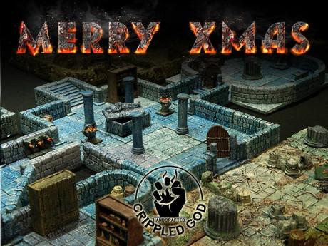 Merry Xmas!!