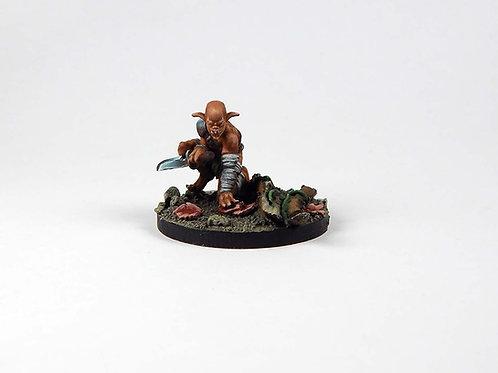 Goblin Stalker