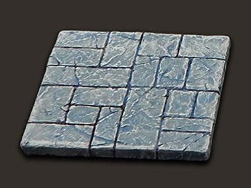 Dungeon Tiles: Flat Tile