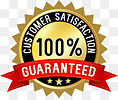 Our Main Goal is Happy costumers.