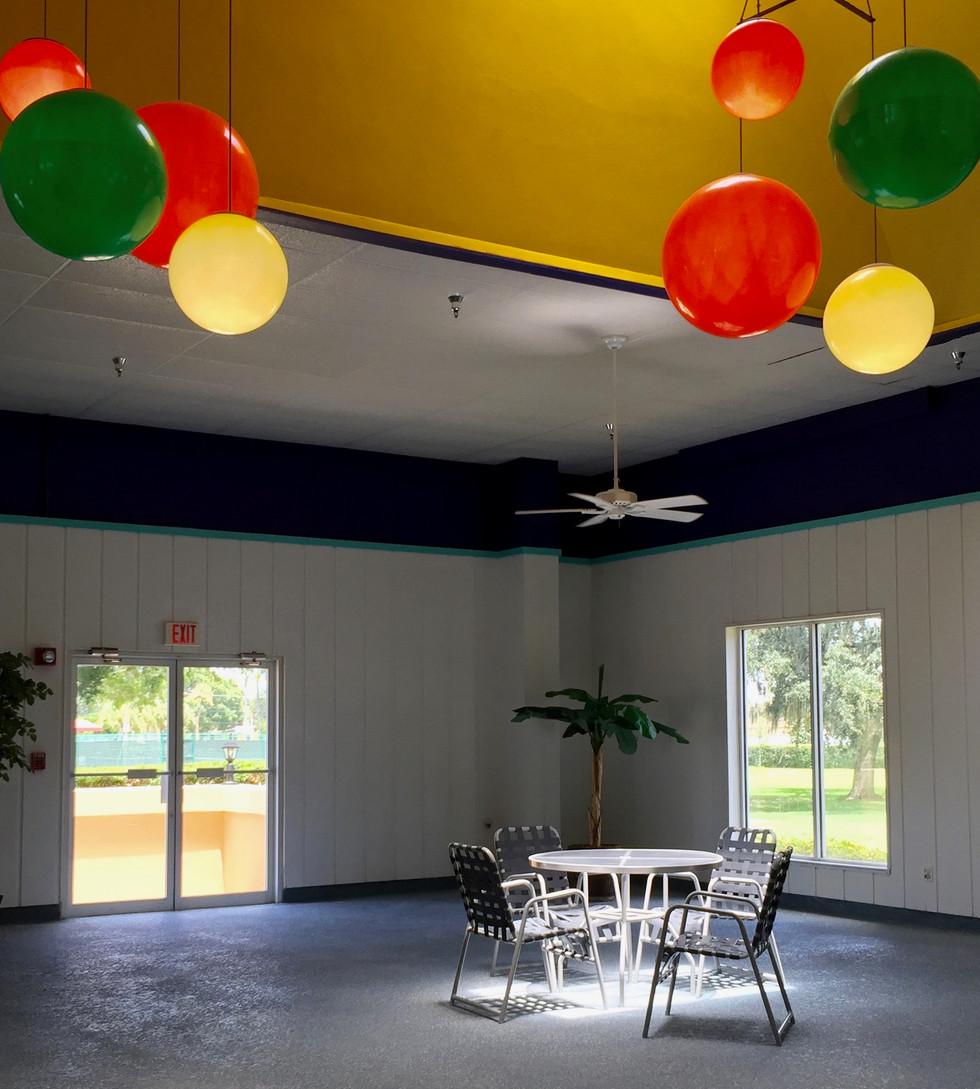 senior club house.jpg