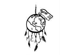 Logo_meaj