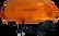 torreta-168-led-cob-ambar-14-modulos-cob