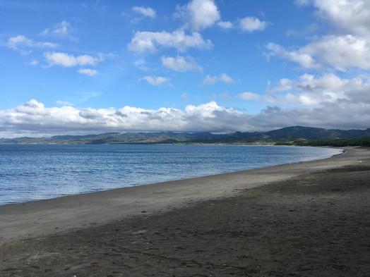 Puerto Soley