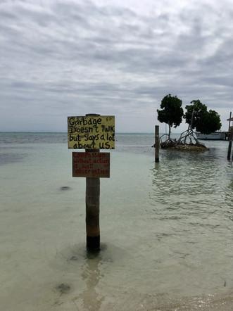 Isla Caye Caulker