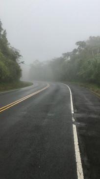 Sur la route des Caraibes!