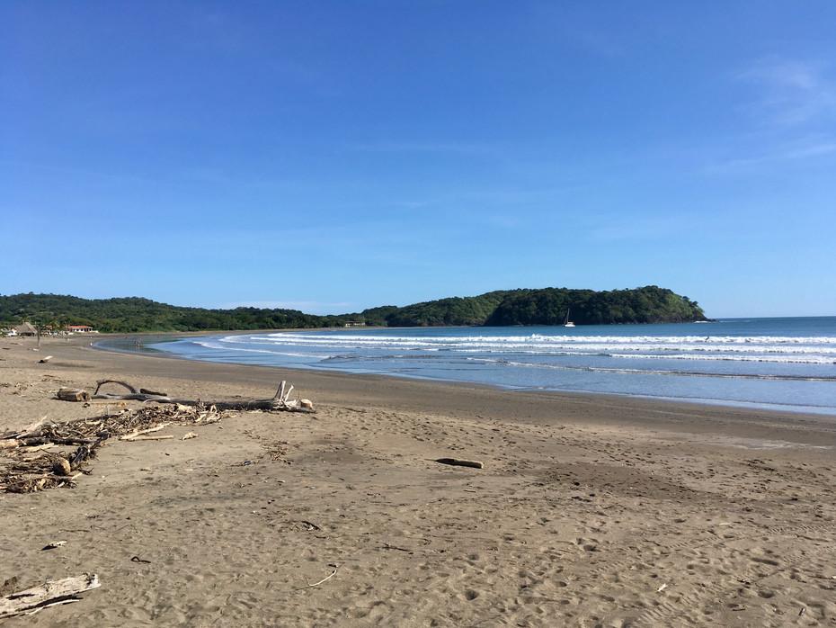 Playa Venado