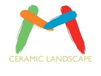 Logo Complete.png