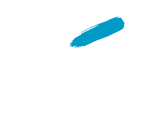 Logo Cell 3.png