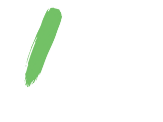 Logo Cell 1.png