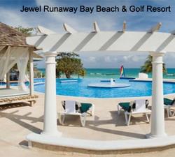 jewel_runaway_bay