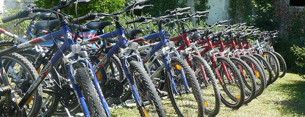 jamrocktours.com bicycle