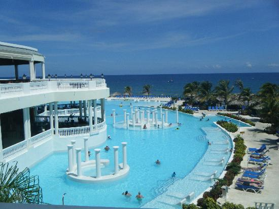 grand-palladium-jamaica