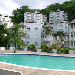 sunflower_cottages_and_villas_exterior_runaway_bay_jamaica