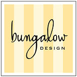 Bungalow Design Studio