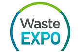 WASTE EXPO LOGO.png
