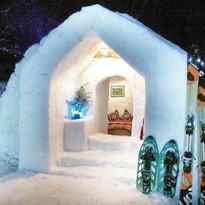 Snow-Experience-in-Manali.jpg