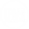 logo_stamp-02_edited_edited.png