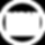 logo_stamp-02.png