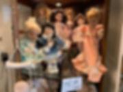 photo_2020-08-11_08-32-52.jpg