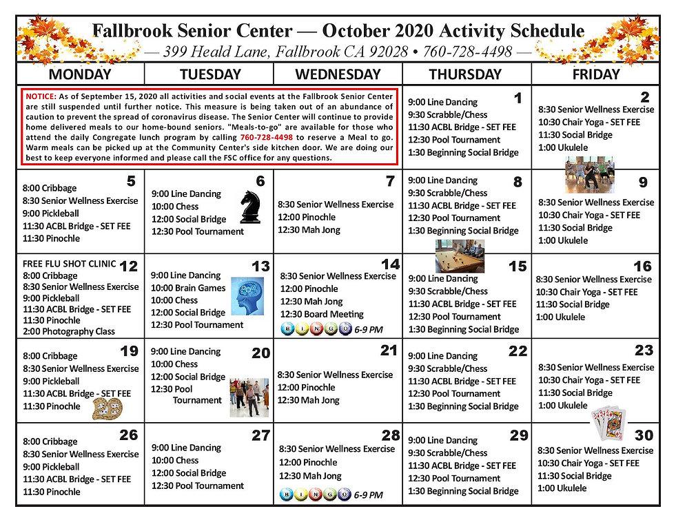 2020.10 Oct Activities.jpg