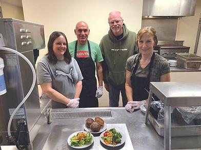 2020 Kitchen staff 2.jpg