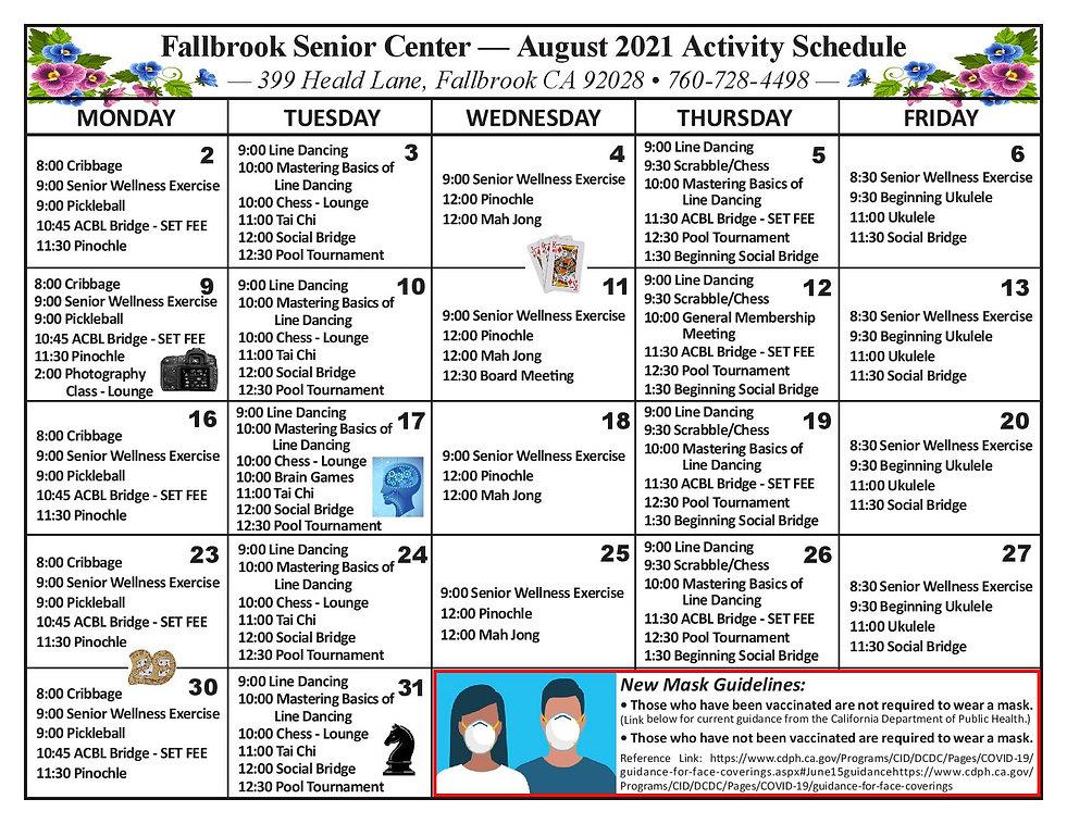 2021.08 Aug Activities.jpg
