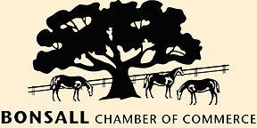 Bonsall Chamaber of Commerce.jpg