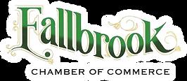 FallbrookChamberofCommerce.png